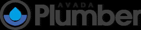 Businger Parkett und Bodenbeläge in Basel Logo